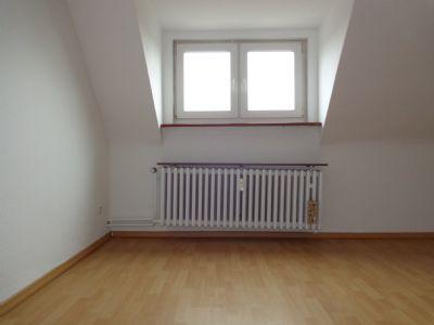Duisburg Wohnung Student