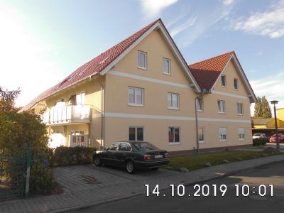Koserow Häuser, Koserow Haus kaufen
