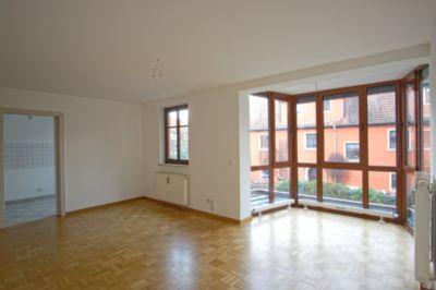 3-Zimmer-Wohnung in Dresden Leubnitz-Neuostra