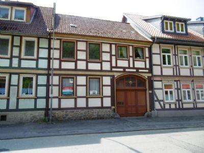 Haus Bad Lauterberg