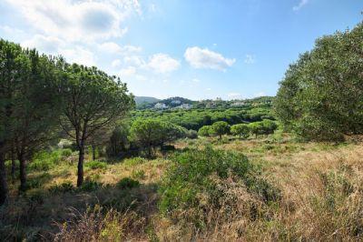 San Roque Grundstücke, San Roque Grundstück kaufen