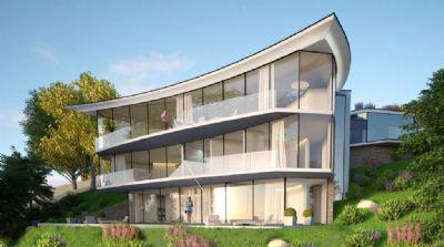 Uhldingen-Mühlhofen Häuser, Uhldingen-Mühlhofen Haus kaufen