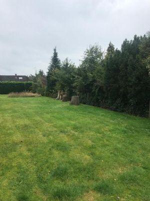 Schwanewede Grundstücke, Schwanewede Grundstück kaufen