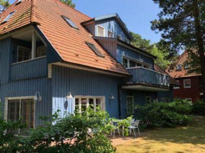 Ostseebad Prerow Wohnungen, Ostseebad Prerow Wohnung kaufen