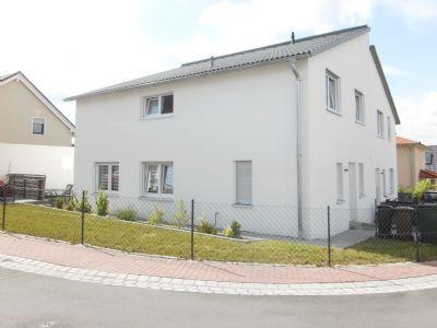 Wilhermsdorf Häuser, Wilhermsdorf Haus mieten