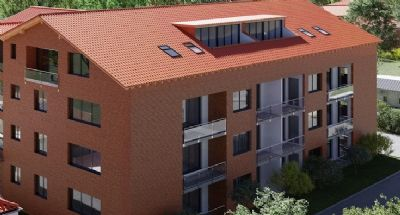 Bienenbüttel Wohnungen, Bienenbüttel Wohnung kaufen