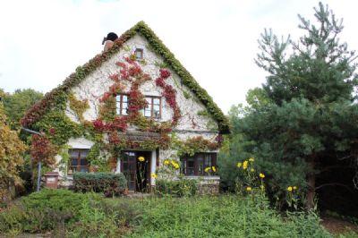Lbín / Hlinná Häuser, Lbín / Hlinná Haus kaufen