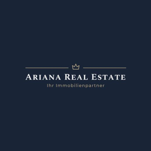 Grundstück Kein Erbpacht !!  Aktuell Wohn u Geschäftshaus mit Mieteinnahmen (Neubebauung möglich)
