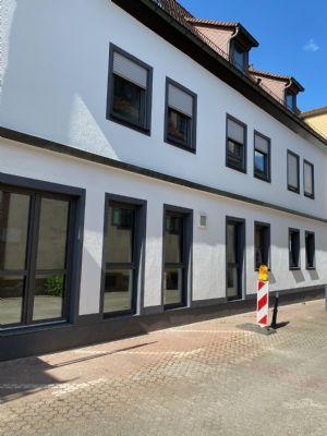 Veitshöchheim Wohnungen, Veitshöchheim Wohnung mieten
