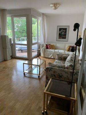 Heilbronn Wohnen auf Zeit, möbliertes Wohnen