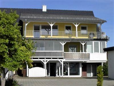 Stemwede Häuser, Stemwede Haus kaufen