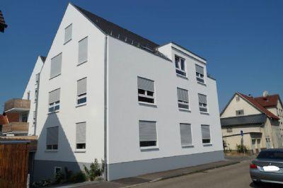Frickenhausen Wohnungen, Frickenhausen Wohnung kaufen
