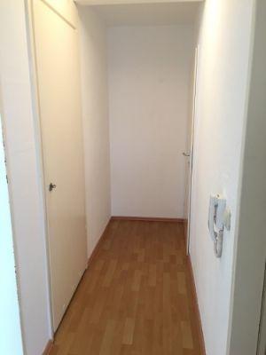 Gersthofen Wohnungen, Gersthofen Wohnung mieten