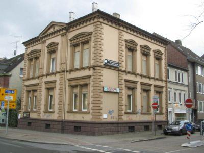Wohnung Mieten Recklinghausen Stadtmitte