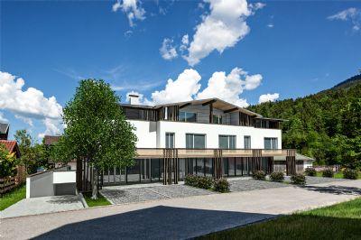 Berchtesgaden Wohnungen, Berchtesgaden Wohnung kaufen