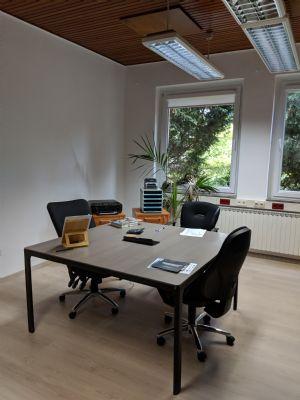 Seelze Büros, Büroräume, Büroflächen