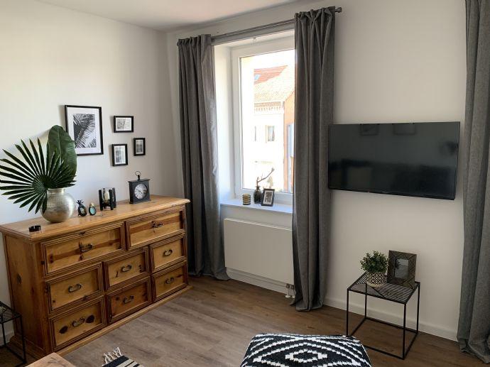Top Apartment voll Möbliert mit Klimaanlage im Kölner Süden (Erstbezug)