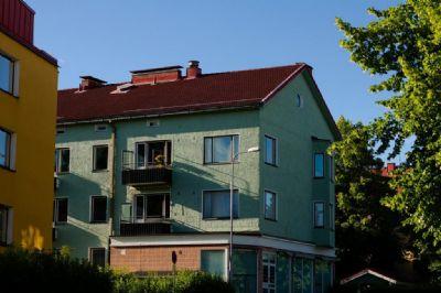Nettetal Wohnungen, Nettetal Wohnung kaufen