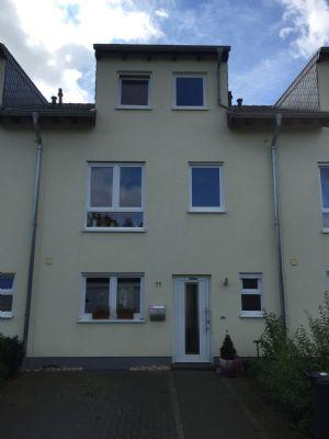reihenhaus in rheinbach stadt reihenendhaus rheinbach 2yam63r. Black Bedroom Furniture Sets. Home Design Ideas