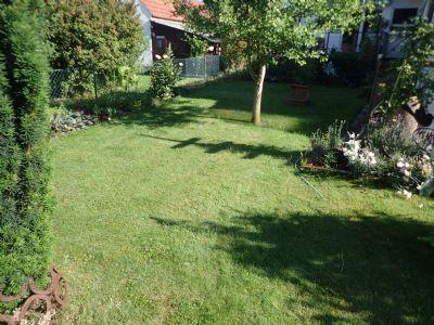 .Garten