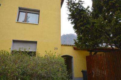 aa5c4208cae46a 3-Zimmer-Wohnung in der 2. Etage mit 73 m² Wfl.