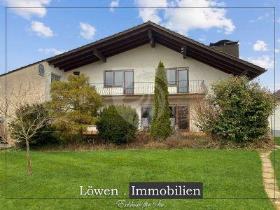 Külsheim Häuser, Külsheim Haus kaufen
