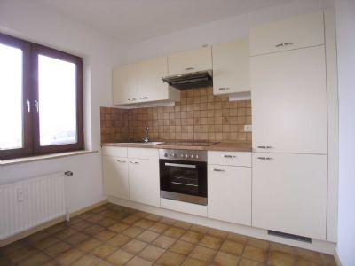 Einbauküche - Bild 1