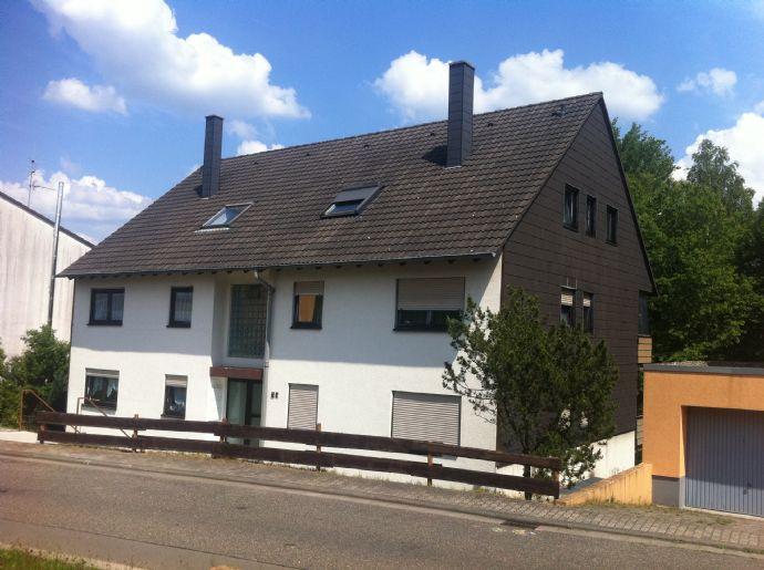 eigentumswohnung in lemberg wohnung lemberg pfalz 2cy4n4x. Black Bedroom Furniture Sets. Home Design Ideas