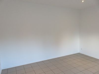 single wohnung friesoythe Rostock