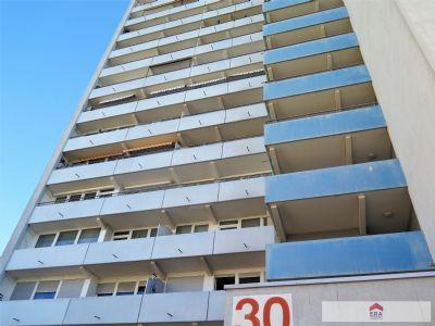 Ludwigshafen am Rhein Wohnungen, Ludwigshafen am Rhein Wohnung kaufen