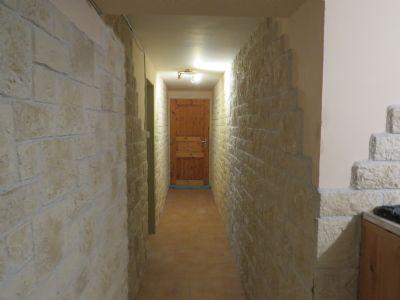 Diele Kellergeschoss