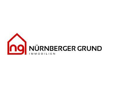 Hof Renditeobjekte, Mehrfamilienhäuser, Geschäftshäuser, Kapitalanlage