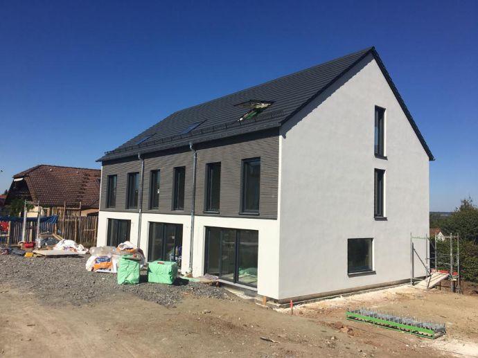 REH Andante 3 ! Baubeginn erfolgt * Hausbesichtigung am 25.10.20 von 11-13 Uhr - KFW Zuschuss 18.000,-