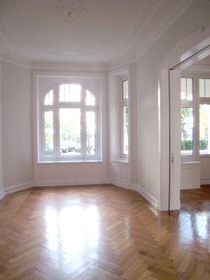 wundersch ne jugendstil wohnung von privat zu verkaufen. Black Bedroom Furniture Sets. Home Design Ideas