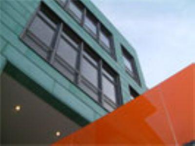 Heusweiler Büros, Büroräume, Büroflächen