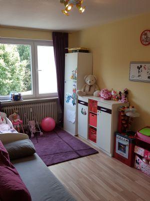 gepflegte eigentumswohnung in zentraler lage von hanau wohnung hanau 2a9rv4r. Black Bedroom Furniture Sets. Home Design Ideas