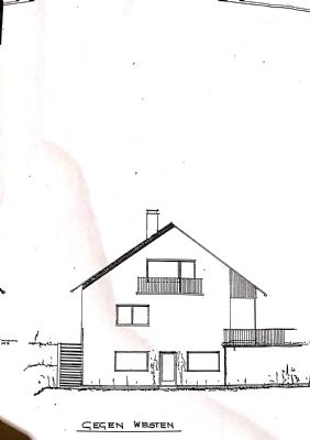 schlo gimborn n he lindlar gm engelskirchen exklusives efh oder mehrgenerationenhaus 320. Black Bedroom Furniture Sets. Home Design Ideas