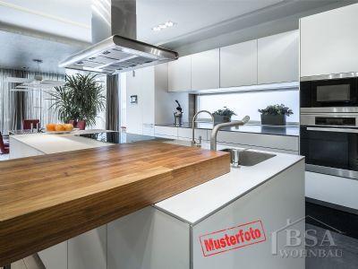 So könnte Ihre Küche aussehen