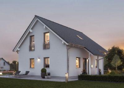 Münchsteinach Häuser, Münchsteinach Haus kaufen