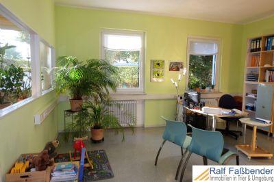 Trier Büros, Büroräume, Büroflächen