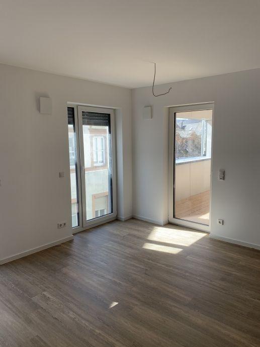 2 Zimmer Wohnung in Wittlich