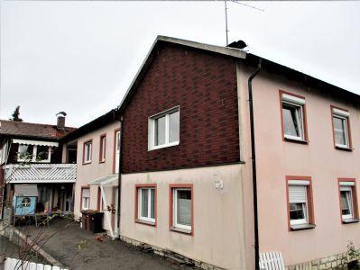 Weißenburg Häuser, Weißenburg Haus kaufen