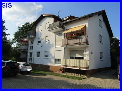 Schwalmstadt Wohnungen, Schwalmstadt Wohnung kaufen