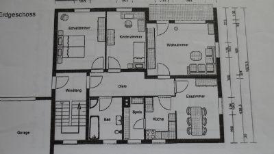 Mariaposching Wohnungen, Mariaposching Wohnung mieten