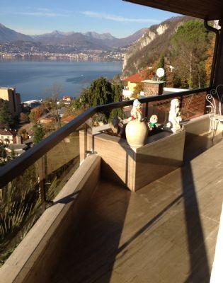 Campione d'Italia Häuser, Campione d'Italia Haus kaufen