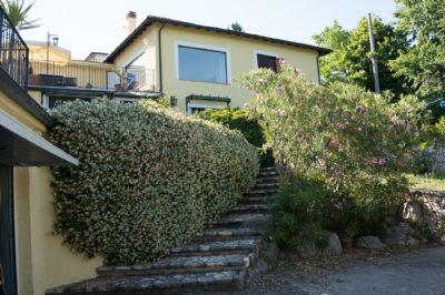 Südlich Rom Häuser, Südlich Rom Haus kaufen