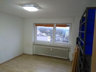 Trier Wohnungen, Trier Wohnung mieten