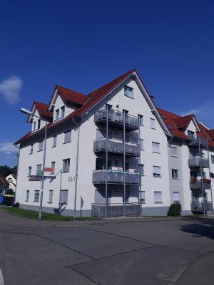 Sigmaringen Wohnungen, Sigmaringen Wohnung kaufen
