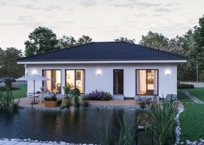 Bad Laasphe Häuser, Bad Laasphe Haus kaufen