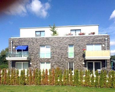 Greifswald Wohnungen, Greifswald Wohnung kaufen